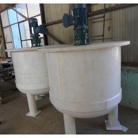 供应化工级别的工业用混合搅拌罐、反应罐