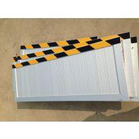 辽宁50cm高挡鼠板的安装方法及价格/防老鼠