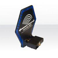 安诺尼有源磁场天线 MDF50400X (500KHz-400MHz)