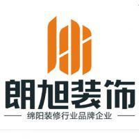 绵阳客厅电视墙装修设计丨绵阳朗旭装饰丨www.sclxzs.com