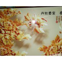 玩具uv打印机 工艺品彩印机 玻璃喷印机木制品打印机 卡片打印机