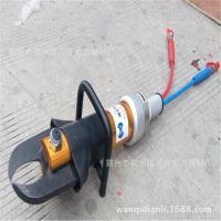 液压剪扩钳BE-HUP6/60便携式剪扩器