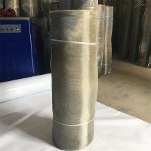 粗尘过滤网 空调过滤网在哪里 不锈钢网