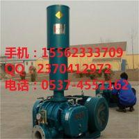 六九重工制造水泥除尘料封泵气力吸料机 软管55吨产量气力输送机