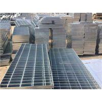 泉州钢纤维水泥井盖价格|泉州镀锌钢格栅制造商|鑫瑞达供