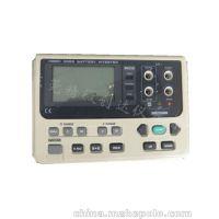 东莞精微创达现货供应租赁日置-Hioki-3555电池内阻测试仪
