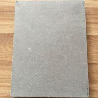 新型硅质板设备厂家/轩扬出厂检测合格