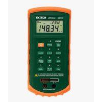 公司美国原装【EXTECH 380193测定仪LCR精确测量】