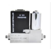 气体质量流量控制器 价格 型号【 LL/D07-9E】