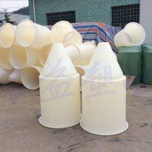 慈溪0.5立方泥鳅孵化桶 厂家直销0.8*1.3m塑料养殖桶