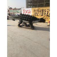 恐龙展 恐龙模型出租出售 稻草人制作 稻草人模型出租出租
