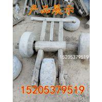 http://himg.china.cn/1/4_741_243108_601_800.jpg