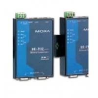 MOXA 串口服务器 嵌入式 UC-7110-T-LX