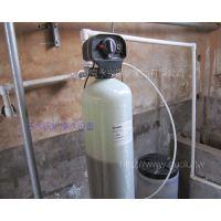 KS立式电加热开水锅炉 全自动电热锅炉 学生饮水锅炉 小型饮水机