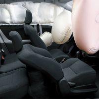 汽车硅胶涂层安全气囊液体硅胶