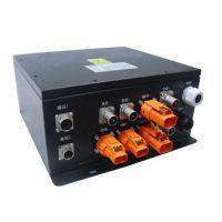 高压配电盒(PDU)