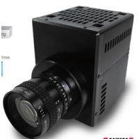 Pamina HK640-F60近红外相机