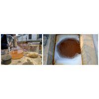 浙江废水降磷处理