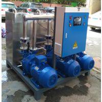 深圳博远2BF560负压吸引机器(商品名:中心负压站)生产企业/生产厂家