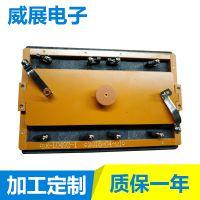厂家生产供应过波峰焊治具 波纤板过炉载具 过炉治具加工制作