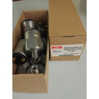 穆泽提供STROMAG MFT 16 211-00032 模块