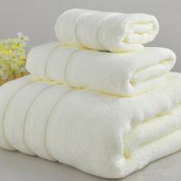 辉腾公司供应纯棉五星级精梳棉纱16S螺旋长毛圈平织小方巾
