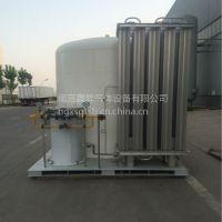 天然气调压撬生产厂家 LNG调压设备价格 气体设备厂家