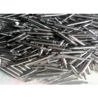 供应大洋金属耐高温、高强度钨丝连接棒 W1