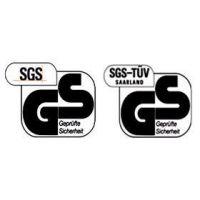 优惠供应SGS磨头
