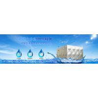 不锈钢水箱 污水提升设备