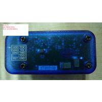 代理中颖SH79F7016单片机,三表MCU系列,128K flash