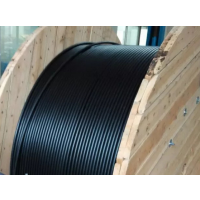 GYFTA53-24B1室外光缆GYTA-24B1光缆批发