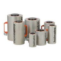 荷兰Holmatro气缸-气缸