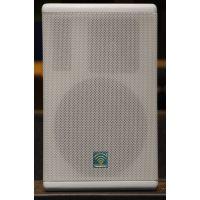 SOUNDSCAPE(声景)——Vinas62-10单6.5寸二分频无源扬声器
