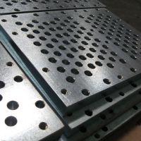 厂家来图机械加工 cnc加工不锈钢零件 精密机械零件加工定制