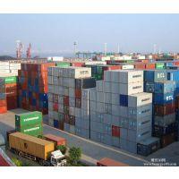 中国-新加坡货运专线,新加坡一站式服务出口