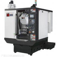 大川机械供应台湾高速型小型钻孔攻牙机TV-300,