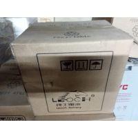 理士蓄电池2V600AH/DJ600现货.参数