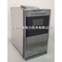 WBT-822C 现货供应 微机备自投保护装置 CPU 电源 液晶 信号 通讯插件 许继