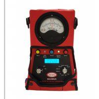MaxImusDCVG直流电压梯度检测仪(可租可售)