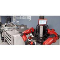 机器人、3D打印实验室 深圳宝诺科教设备有限公司