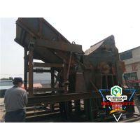 西安金属粉碎机 金属粉碎机处理 郑州生产厂家