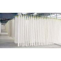 中空纤维超滤膜、江苏一泓膜业科技、中空纤维超滤膜规格