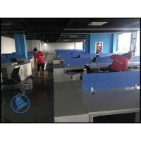 咸阳家庭保洁、工程开荒保洁、擦玻璃—咸阳保洁公司科林