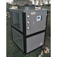如何选择冷水机,冷水机选型方法