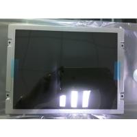 京瓷8.4寸宽温工业液晶屏TCG084SVLQAPNN-AN20-S