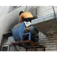 机电工程维修,顺义区厨房蜗牛风机更换安装,多翼风机维修