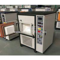 箱式高温气氛炉生产厂家-冠顶公司