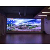 强力P3.91高清LED租赁屏,室内P3.91高端舞台LED租赁屏