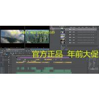 EDIUS非线性编辑系统工作站 EDIUS后期视频处理系统